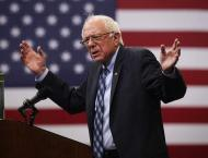 Senator Sanders to Reintroduce Bill to End US Support for Saudi-L ..