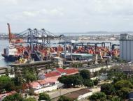 Overseas investment down globally, warns UN trade agency
