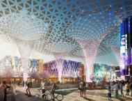 UAE Press: Dubai dazzles with innovative ideas