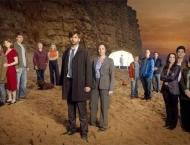 Chinese version of TV hit 'Broadchurch' in the works