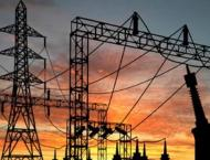 Govt defers decision to increase electricity tariffs