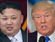 Second Trump-Kim Summit May Be Held in Europe in Mid-November - R ..