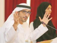Minister of Human Resources and Emiratisation attends South Korea ..