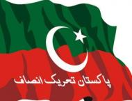 PTI success reflects masses' confidence in govt policies: Experts ..
