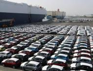 Hyundai Motor's leverage to improve over next 12-18 months: Moody ..