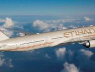 Etihad Airways, Tadweer to launch project on turning municipal wa ..
