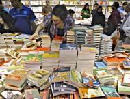 Kalima, Louvre Abu Dhabi take part in Frankfurt Book Fair