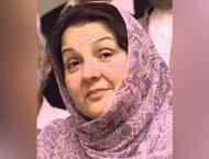 Begum Kulsoom Nawaz's chehlum to be held on Oct 18