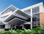 Malaysia's IJN Embarks On 7 Year Plan To Become Paperless Hospita ..