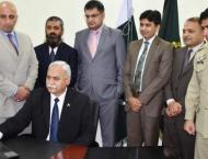 Official portal of Pakistan High Commission in Colombo relaunched ..