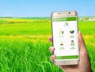 Telenor-Winrock audio platform to deliver agriculture advisory th ..