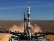 Roscosmos Says to Decide on Organization of Work to Create Super- ..