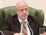 Small Group on Syria Constitutes Notable Force in Political Settl ..