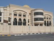 Sharjah Finance Department unveils two new electronic services fo ..