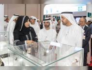 International Franchise Exhibition 2018 kicks off in Abu Dhabi
