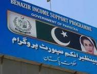 Benazir Income Support Programme (BISP), Telenor launch micro-fin ..