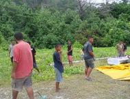 Nauru refugee camp doctor removed as pressure on Australia mounts ..