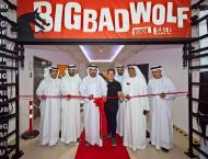 World's biggest book sale to kick-off Thursday in Dubai