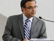 Ambassador Khan woos Japanese businessmen to invest in Pakistan