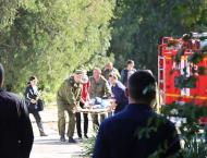 Victims of Crimean College Attack Died From Gunshot Wounds - Russ ..