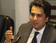 Punjab budget shows real picture of economy: Hashim Jawan Bakhat  ..