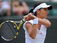 Olaru-Jurak duo advance to women's doubles semis of WTA tournamen ..