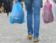Plastic bags banned in two sectors of Islamabad
