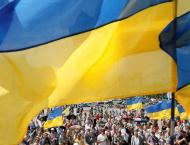 Over 50% of Ukrainians Living in South, East of Country Oppose Au ..