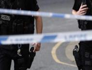 Russia opens probe into 'terrorist attack' over Crimea explosion: ..