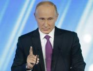 Russia, Egypt Plan to Attract $7Bln Investment to Industrial Zone ..