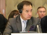 Mongolia Plans to Open Trade Mission in Russia's Vladivostok Next ..