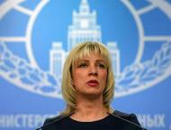 Embassy in Prague Clarifying Details of Russians' Detention in Cz ..