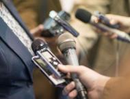 John S. Knight Fellowships open for journalists