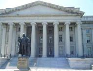 US Treasury Adviser Charged With Leaking Info on Russian Diplomat ..