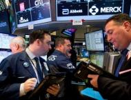 Stocks turn down as outlook darkens, confidence down 17 Oct 2018 ..