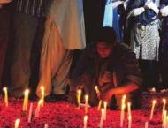 PPP to hold candle vigil for Karsaz victims