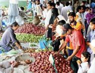 National Price Monitoring Committee stresses provinces to ensure  ..
