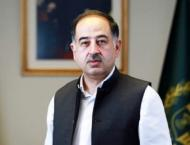 PTI govt wants to bring changes in NAB laws: Iftikhar Durrani