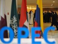 OFID signs loan agreements totaling US$80.6 million with three pa ..
