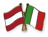 Italy, Austria at odds over South Tyrol dual-citizenship