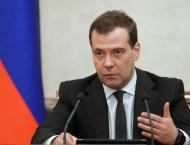 Russia's Responses to US Sanctions May Be Different, Military Mea ..