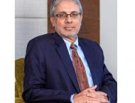 Hubco appoints Ruhail Mohammad as CEO for the Hub Power Holdings  ..