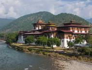 Bhutan seeks happiness in a new government