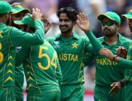 Pakistan T20 squad for upcoming series against Australia announce ..