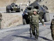 Turkish Forces 'Neutralize' 3 Kurdish Militants in Iraq - Reports