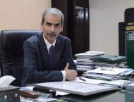 Chief Secretary Khyber Pakhtunkhwa directs prioritizing erstwhile ..