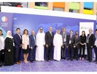 ENOC, Microsoft team up to pilot AI-powered service station of th ..