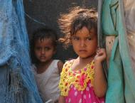 Millions of Children, Families in Yemen Could Soon Be Without Bas ..