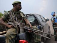 Ex-UN Official Says Libya Peacekeeping Mission Should Be Carefull ..