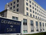 US Offers Millions of Dollars as Reward for Leaders of AQAP - Sta ..